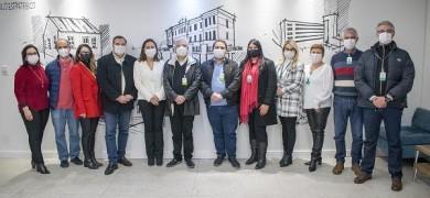 tacchini-confirma-residencia-medica-para-2022-e-define-processo-seletivo