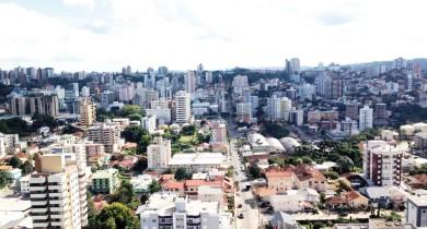 Bento Gonçalves está entre as 10 cidades gaúchas que mais geraram emprego no ano