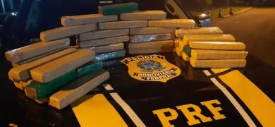 em-tres-acoes-policia-rodoviaria-federal-recolhe-cerca-de-139-quilos-de-drogas-no-rs