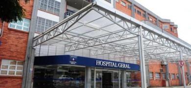 governo-do-estado-oficializa-repasse-de-r-15-milhoes-para-hospital-geral-de-caxias