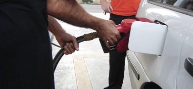 congresso-pode-votar-mudanca-do-icms-sobre-combustiveis-nesta-semana