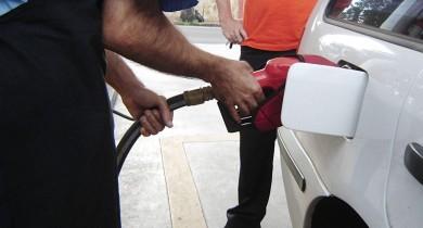 Congresso pode votar mudança do ICMS sobre combustíveis nesta semana