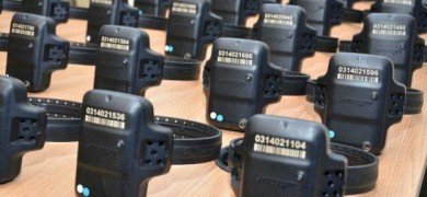 projeto-preve-pagamento-de-tornozeleiras-eletronicas-por-presos-no-rs