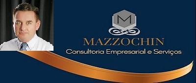 Mazzochin